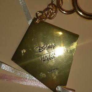 Disney Jewelry - Danielle Nicole Disney Mary Poppins Kite Key Chain